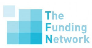 The-Funding-Network-300x157