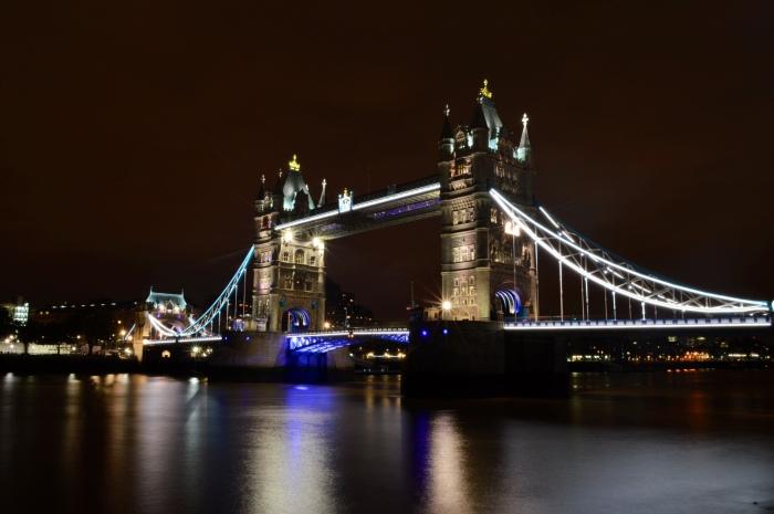 Tower bridgephoto